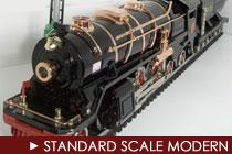 Standard Scale Modern