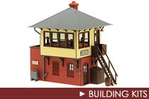 Atlas Building Kits